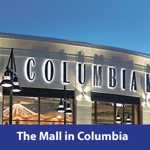 The Maill in Columbia