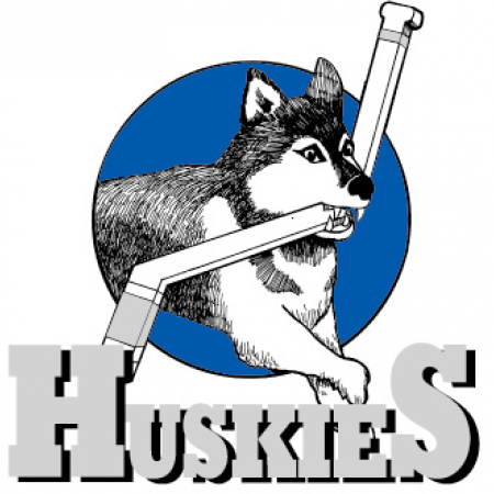 Howard Huskies