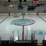 Piney Orchard Ice Arena